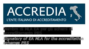 accredia-unisapiens_01