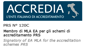 accredia-unisapiens_120C