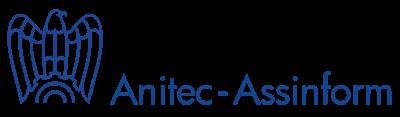 Logo_A-A_trasparente_400