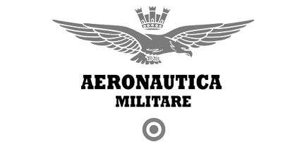 aeronautica-militare-435-c-90