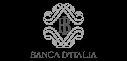 bakitalia_gray-435-c-90
