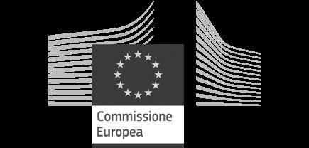 commissione-eu-435-c-90