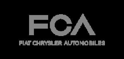fca_grey-435-c-90