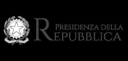 presidenza-della-repubblica-435-c-90