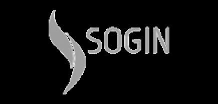 sogin_grey-435-c-90
