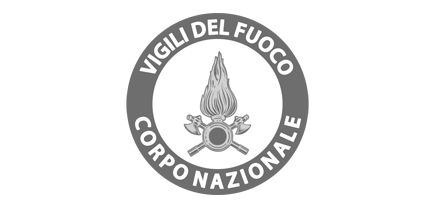 vv-ff-435-c-90