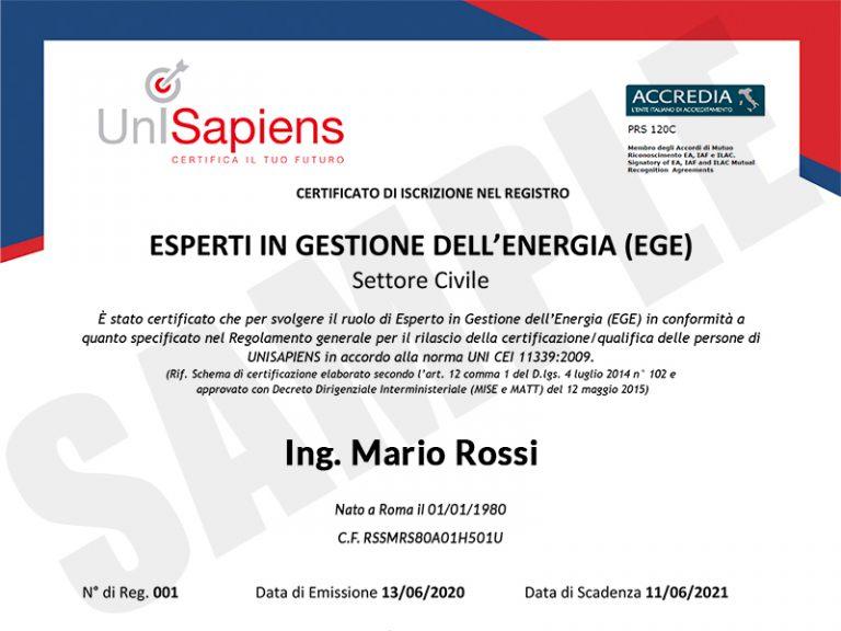 certificato-ege-civile-sample-small