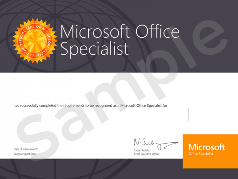 MOS_Certificate_2014_Sample