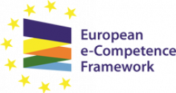 ecompetences-logo