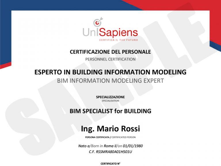 certificato-bim-specialist-sample-small