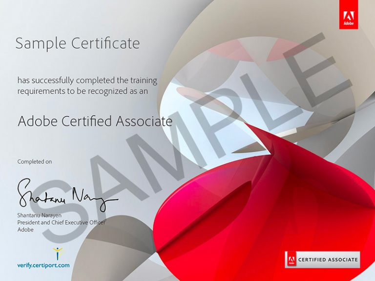 ACA_sample_certificate