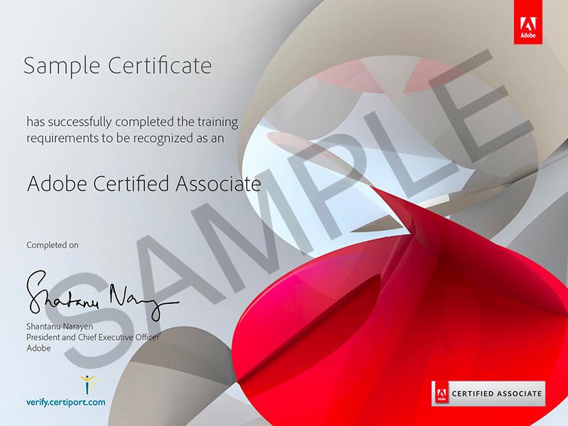 ACA_sample_certificate