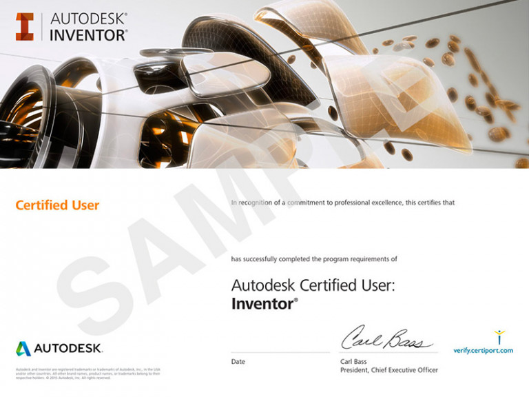 ACU_Inventor_Certificates_Sample